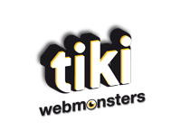 Tikiweb