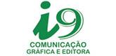 Inove Comunicação Gráfica e Editora