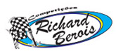 Competições Richard Berois